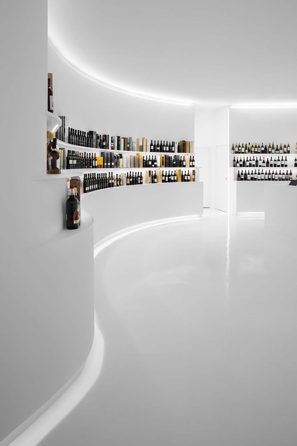 tienda-de-vinos_7