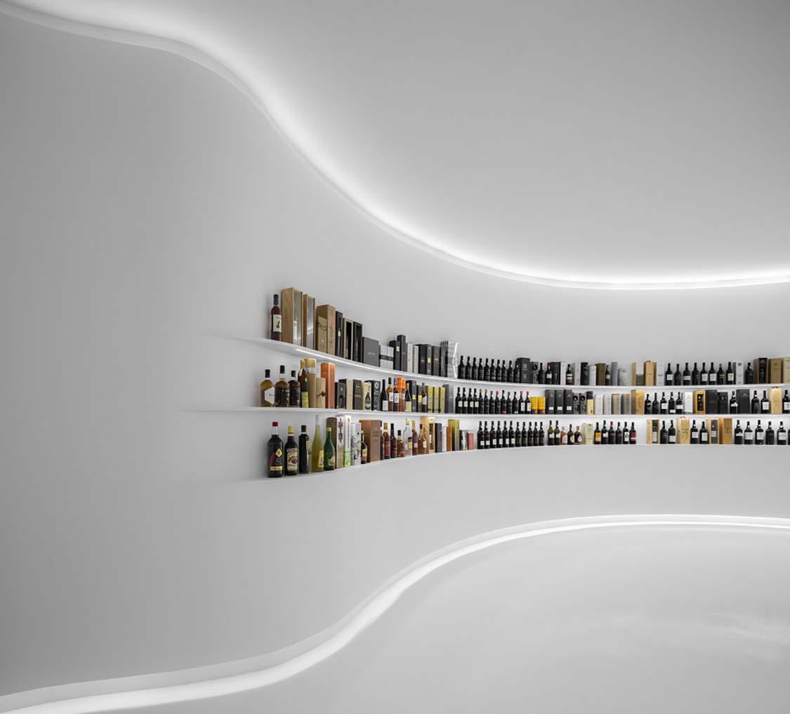 vineyards-store1