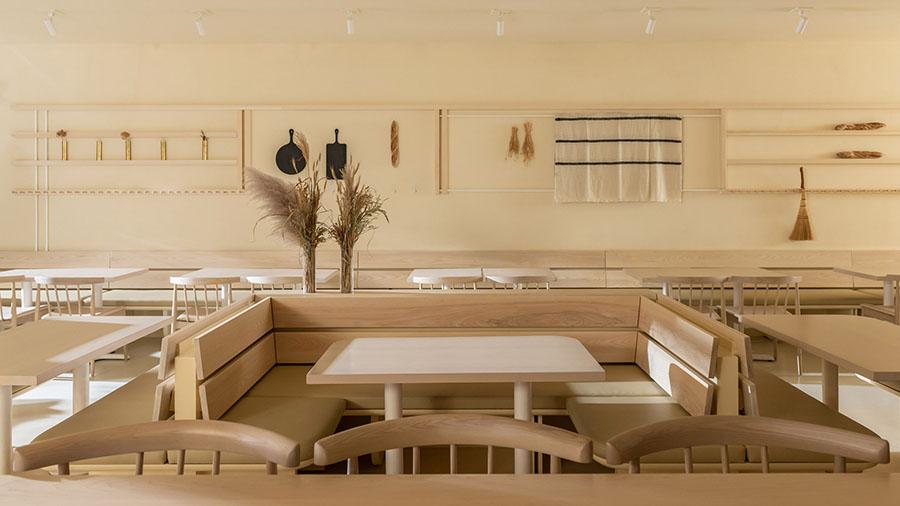 flourist-bakery-