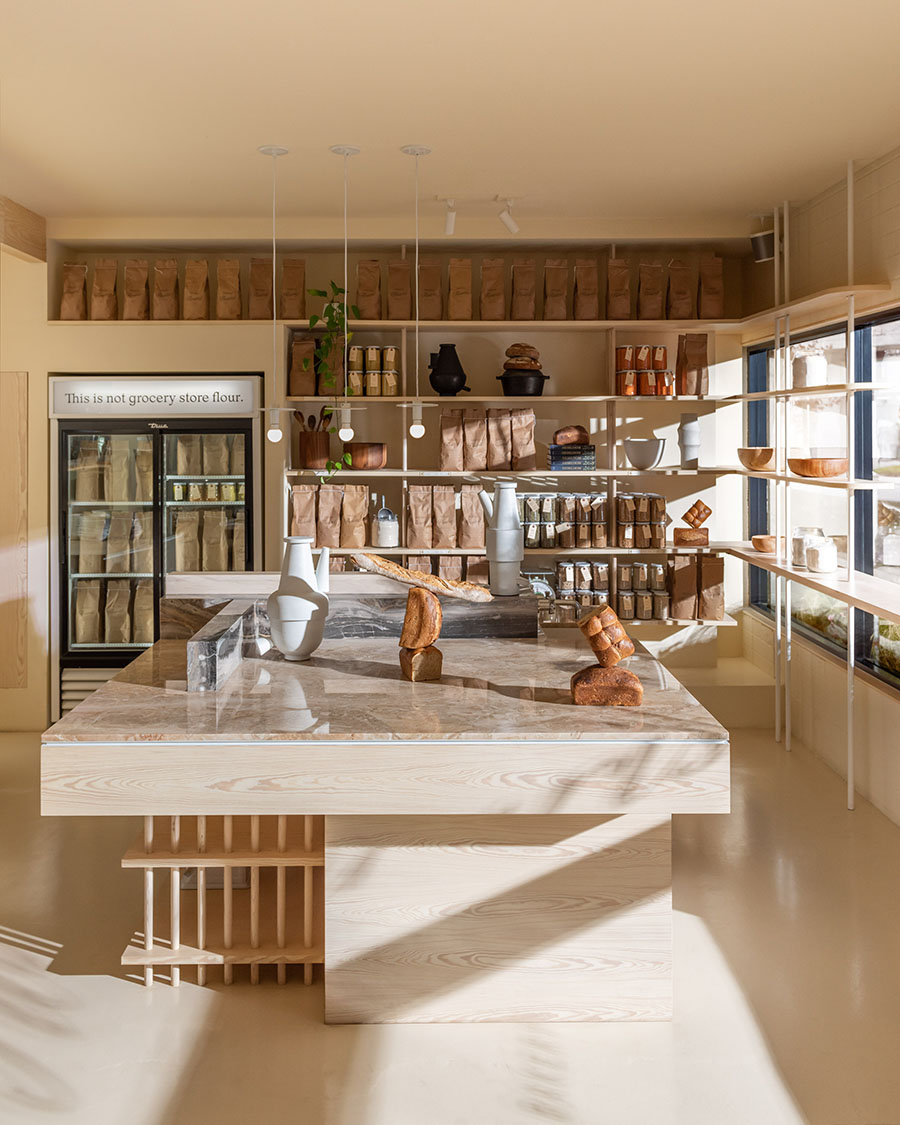 flourist-bakery2