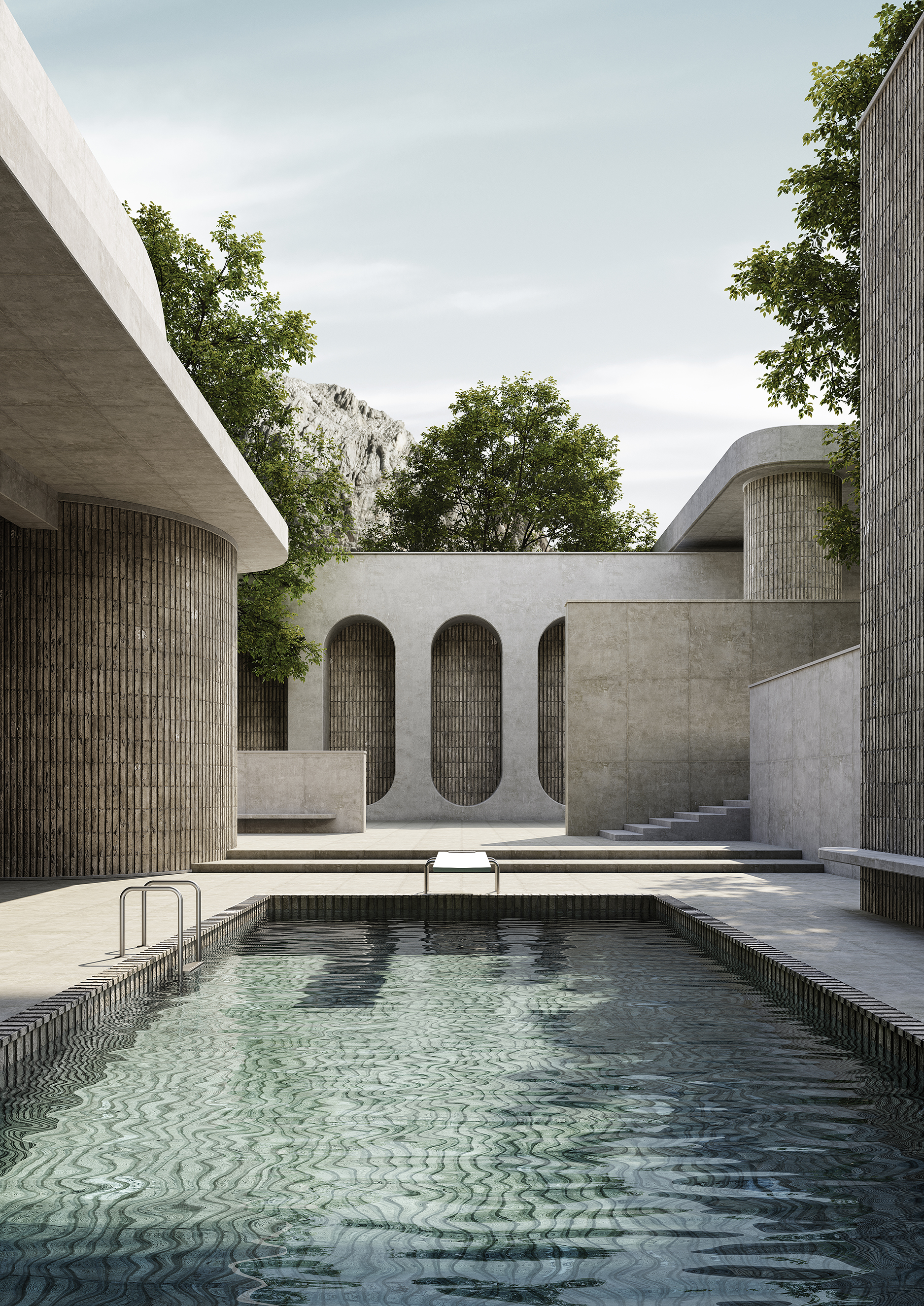 Concrete Pool_1_ORIGINAL_900points_wide