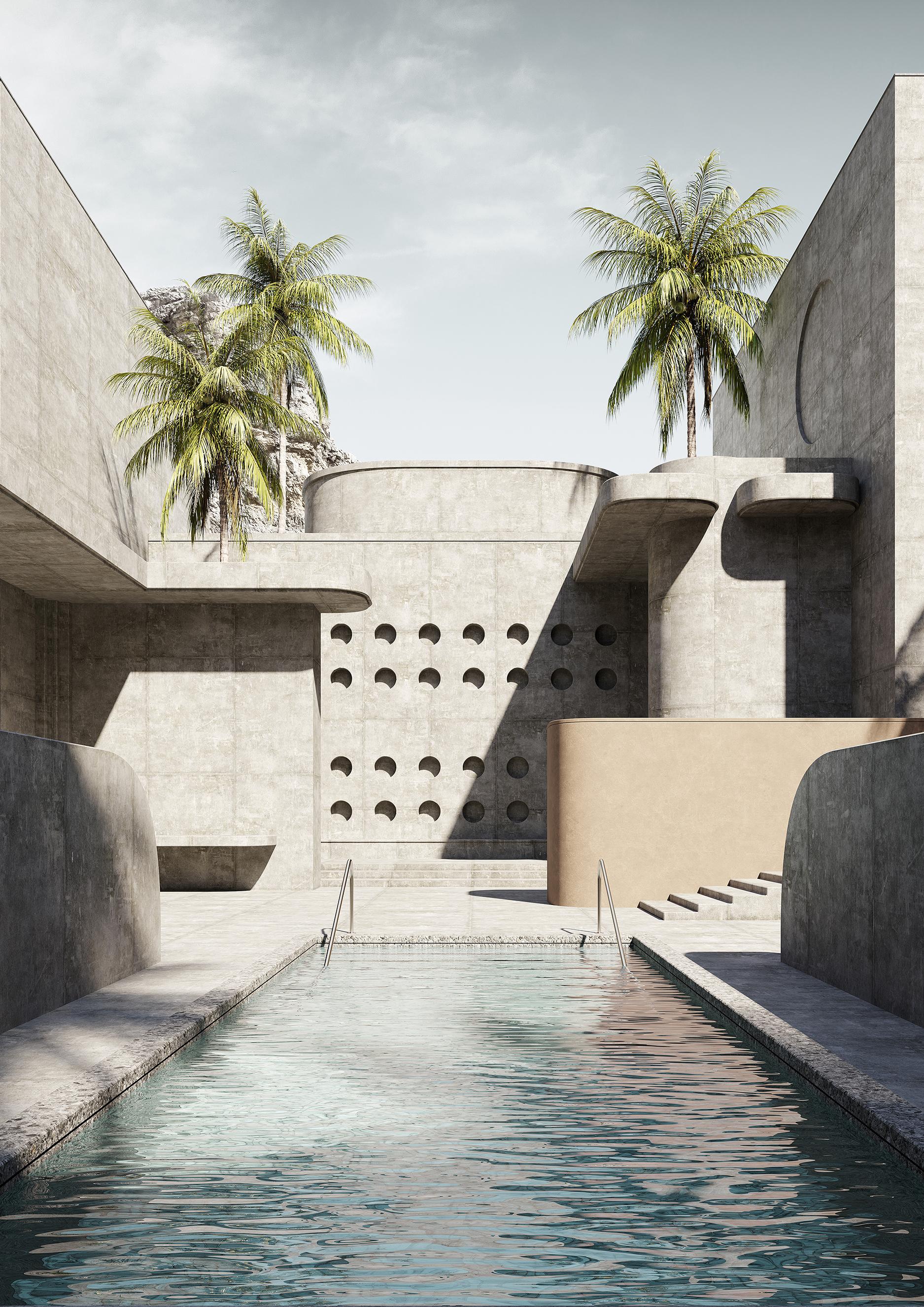 Concrete Pool_2_ORIGINAL_900points_wide