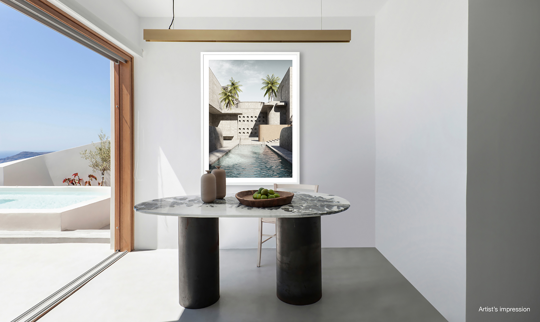Concrete Pool_2_Room_9_900points_wide