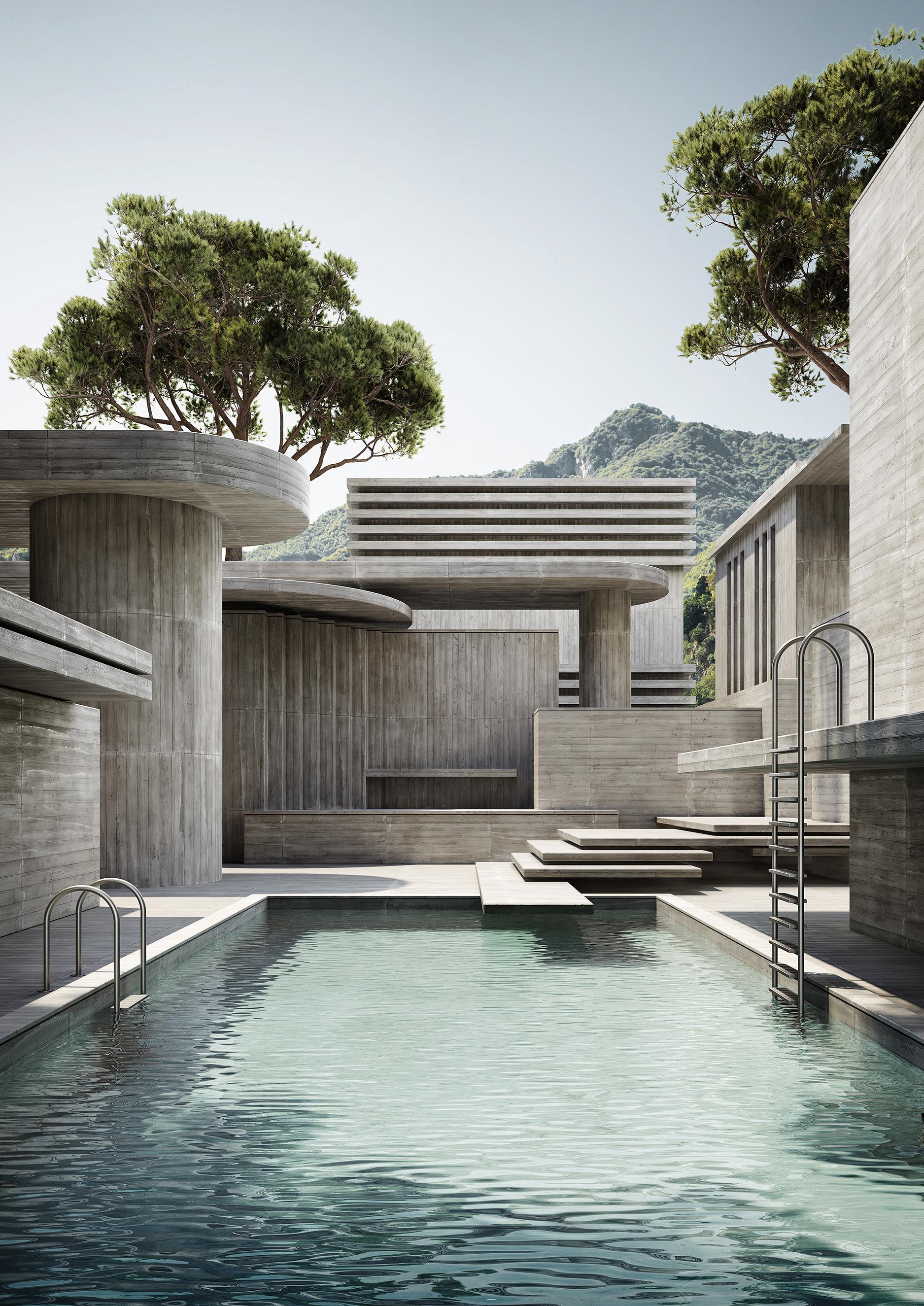 Concrete Pool_3_ORIGINAL_900points_wide