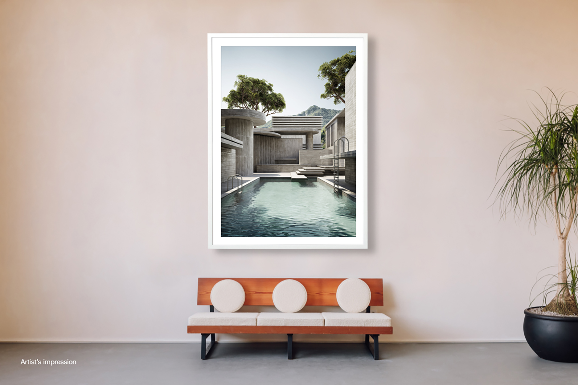 Concrete Pool_3_Room_2_900points_wide