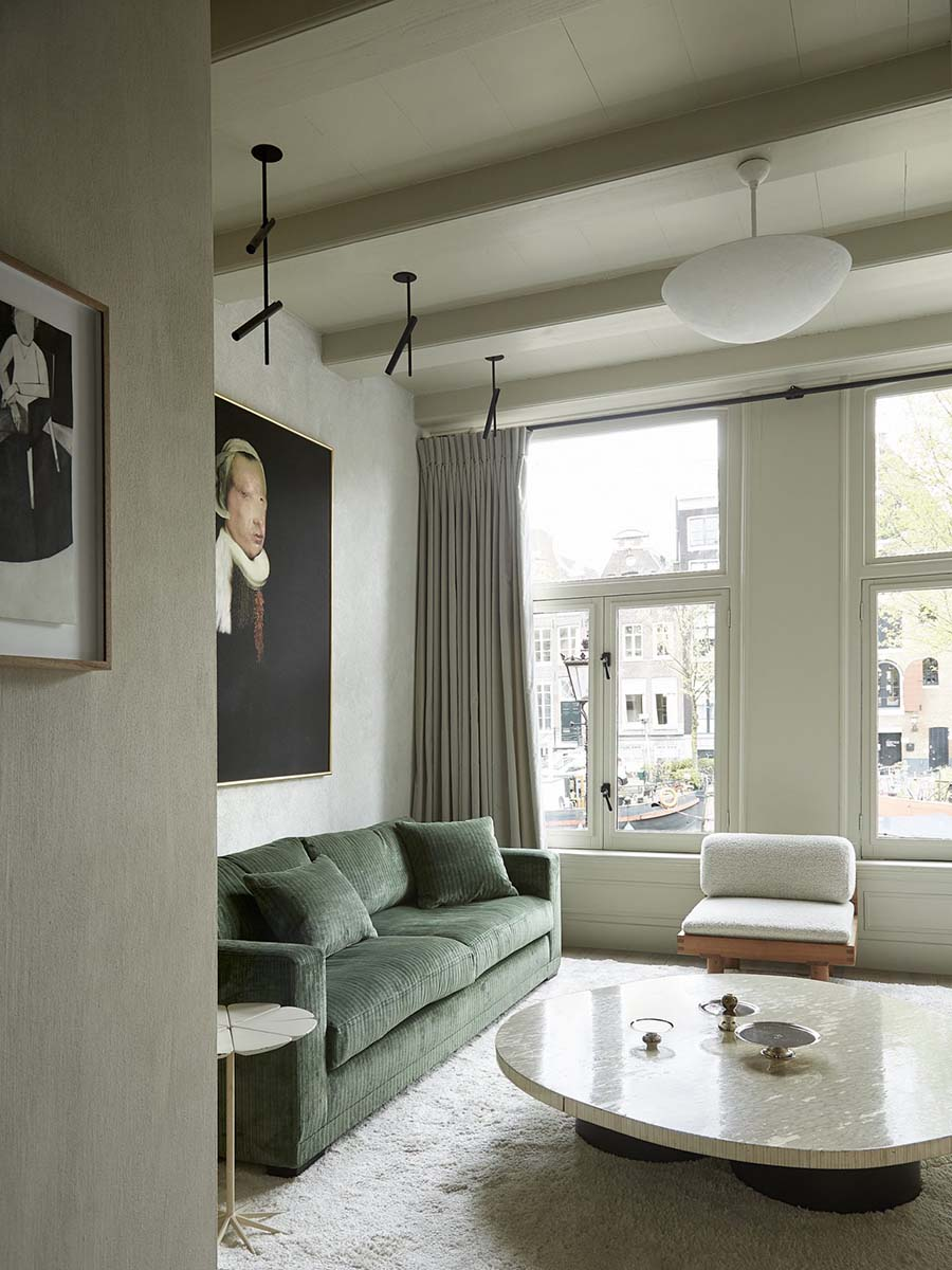 canal-house8