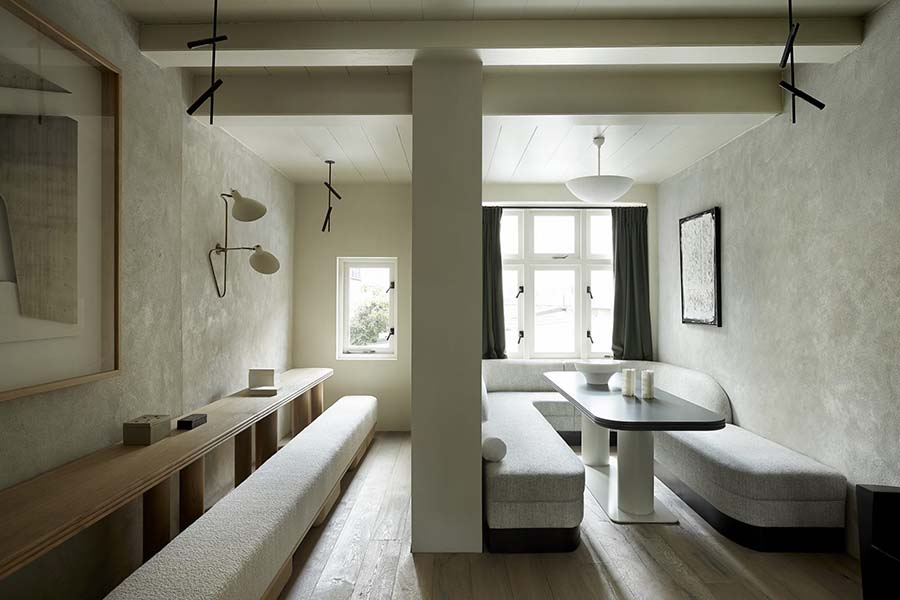 canal-house9