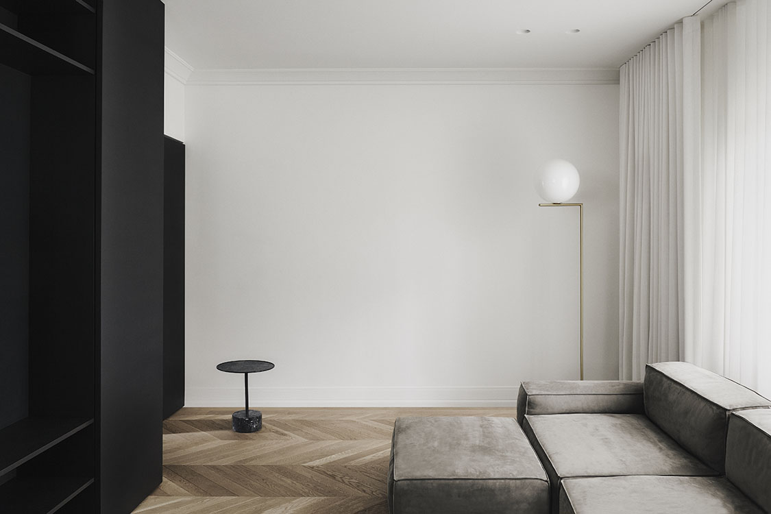 portland-residence8