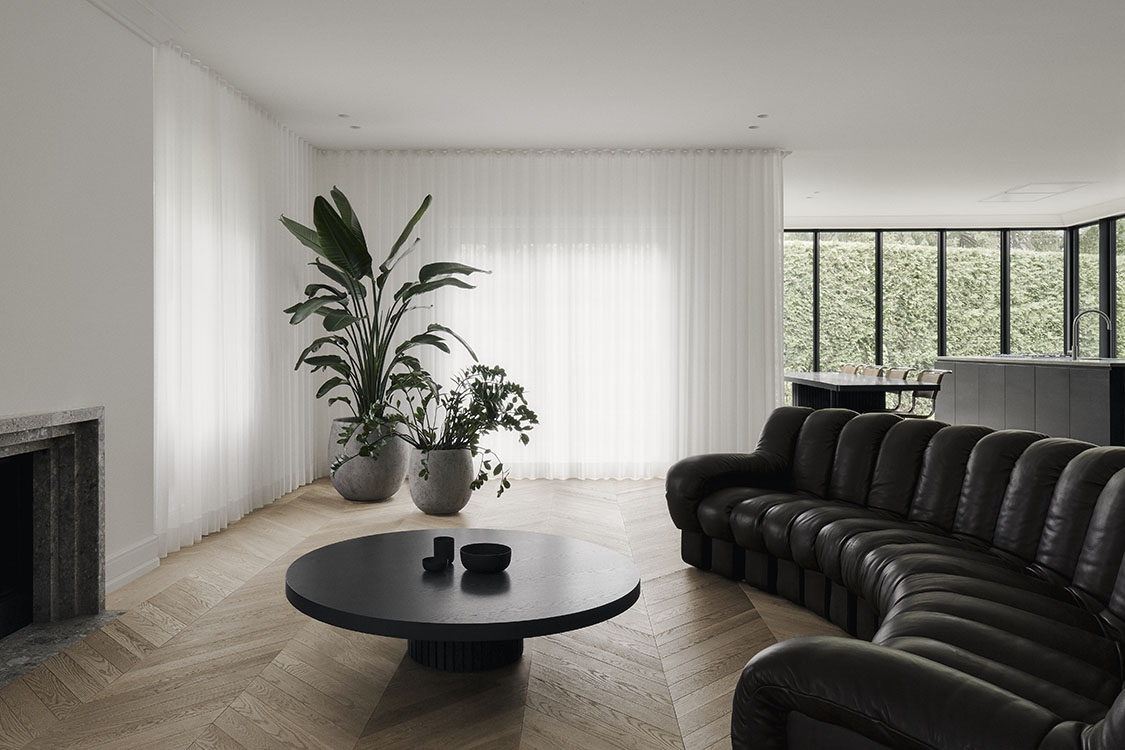 portland_residence2