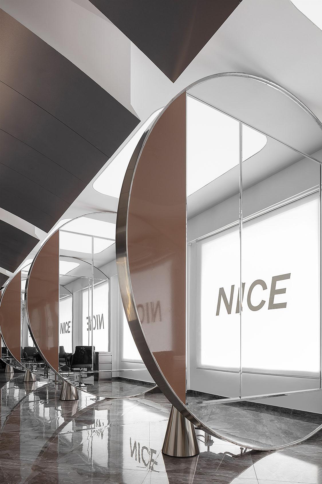 nice_hair8