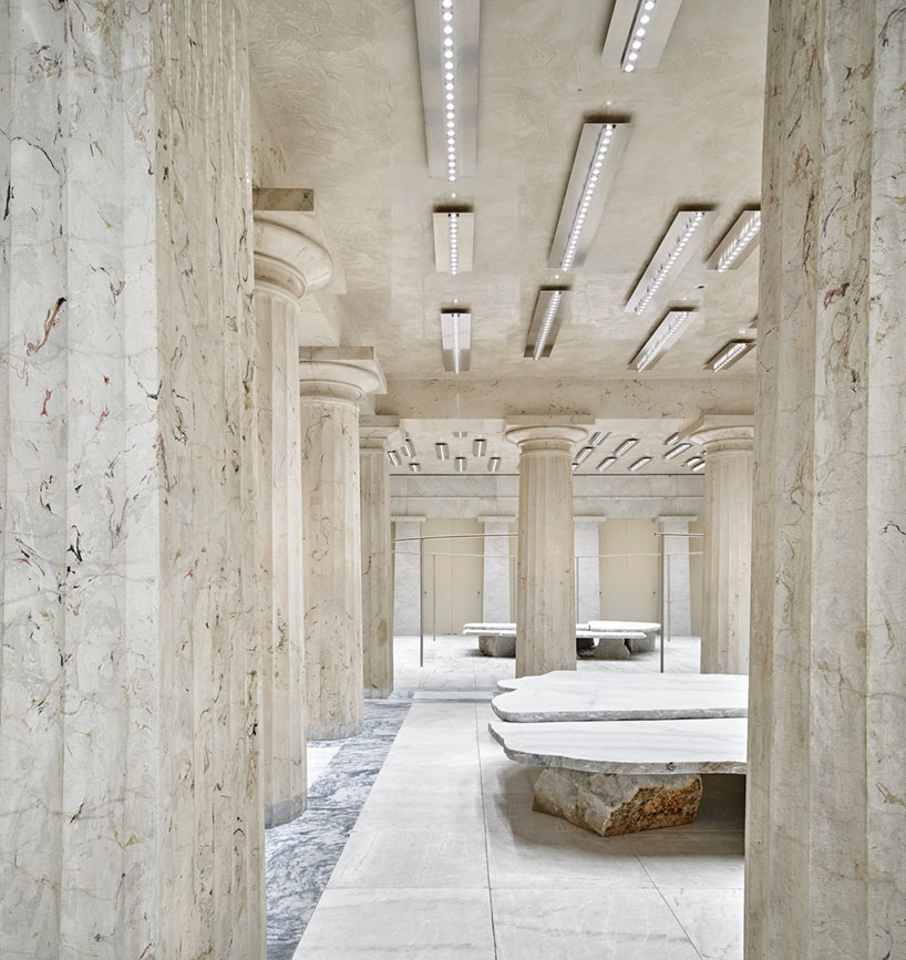 acne-studios-stockholm-flagship-store-renovation