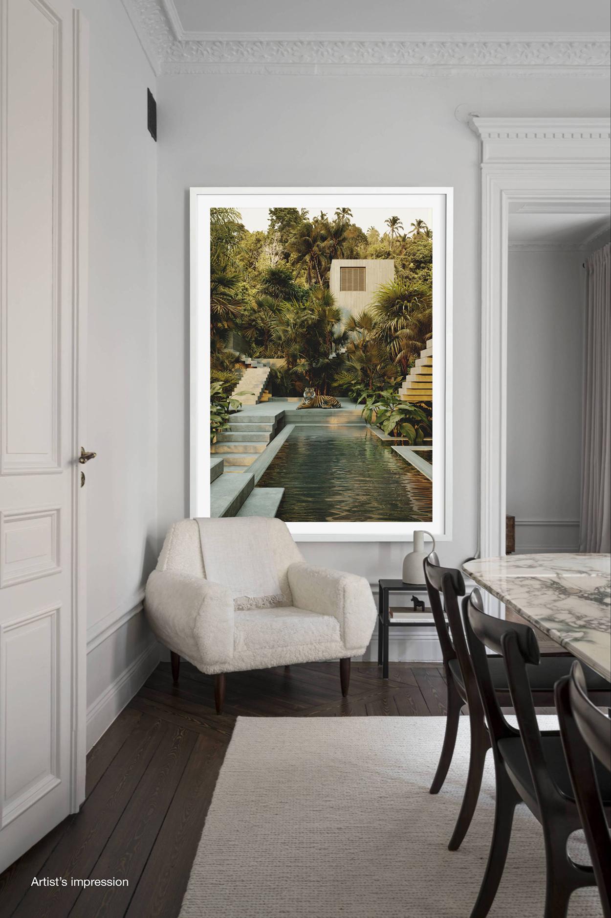 Casa-La-Tigre_Room_5