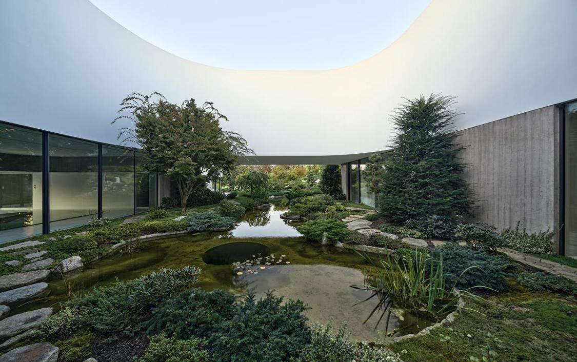 Garden_house5