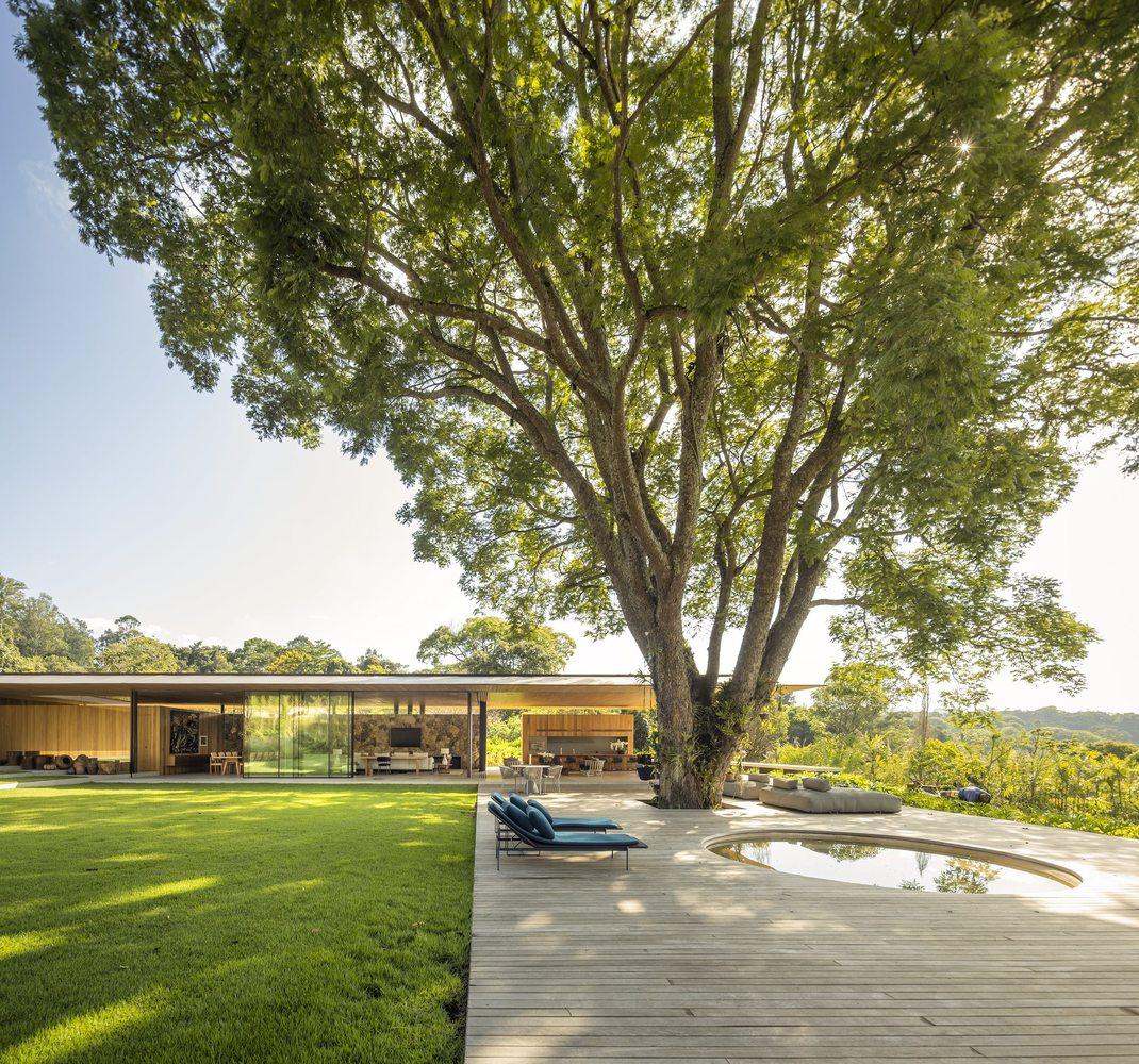 rn-residence-itauna-minas-gerais-brazil