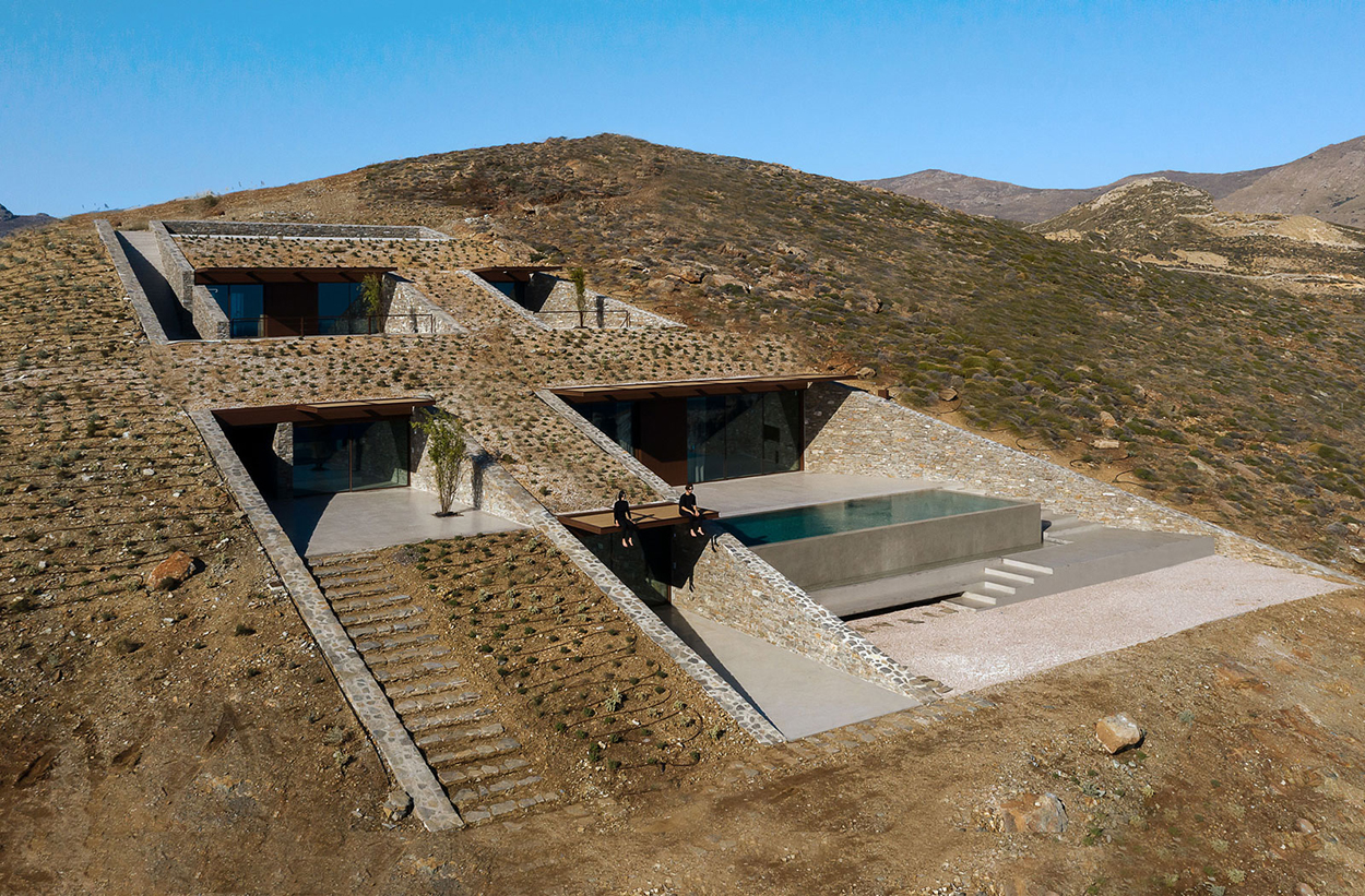 ncaved-vacation-residence-serifos-cyclades-greece