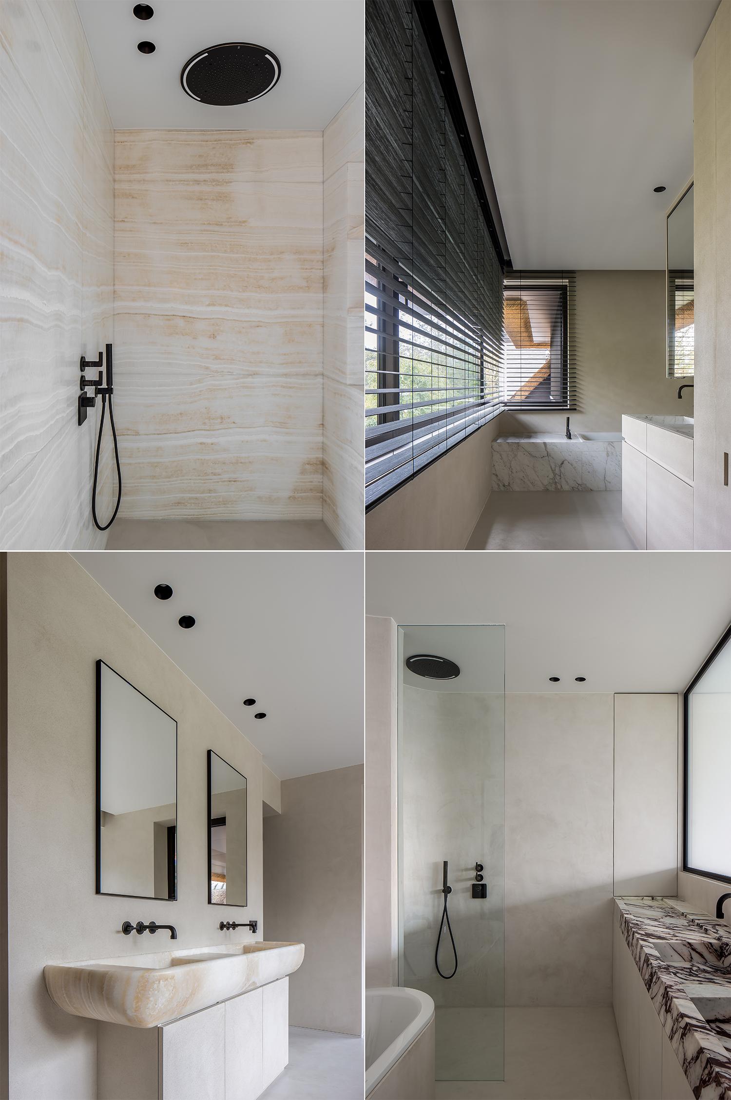 DVP_Bathroom
