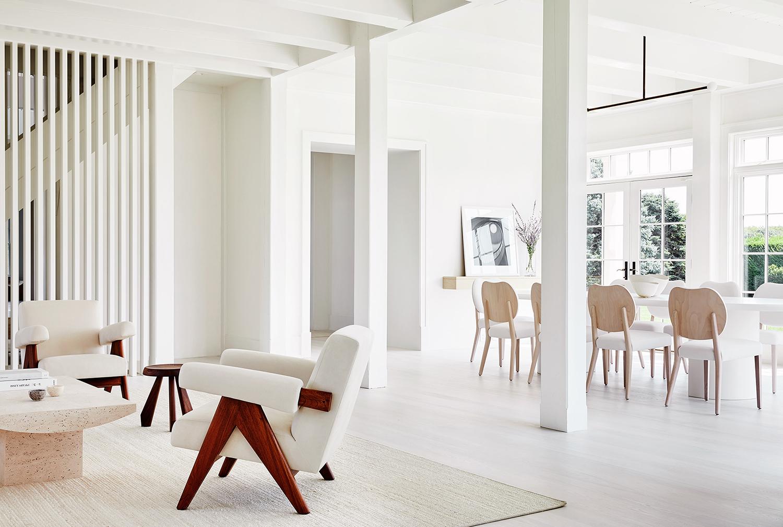 sagaponack-modern-weekend-house-long-island-ny-usa
