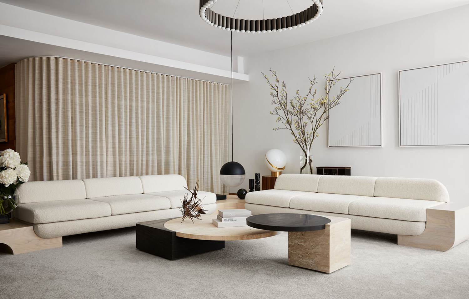 lee-brooms-second-home-a-tribeca-penthouse-new-york-usa