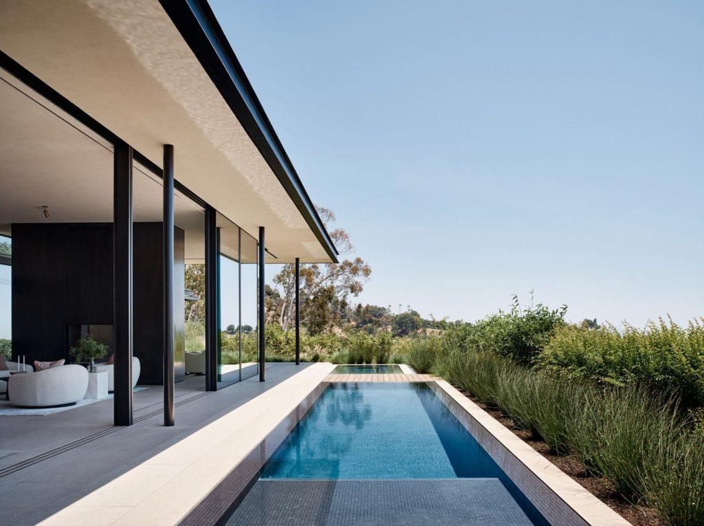 carla-ridge-residence-beverly-hills-california-usa