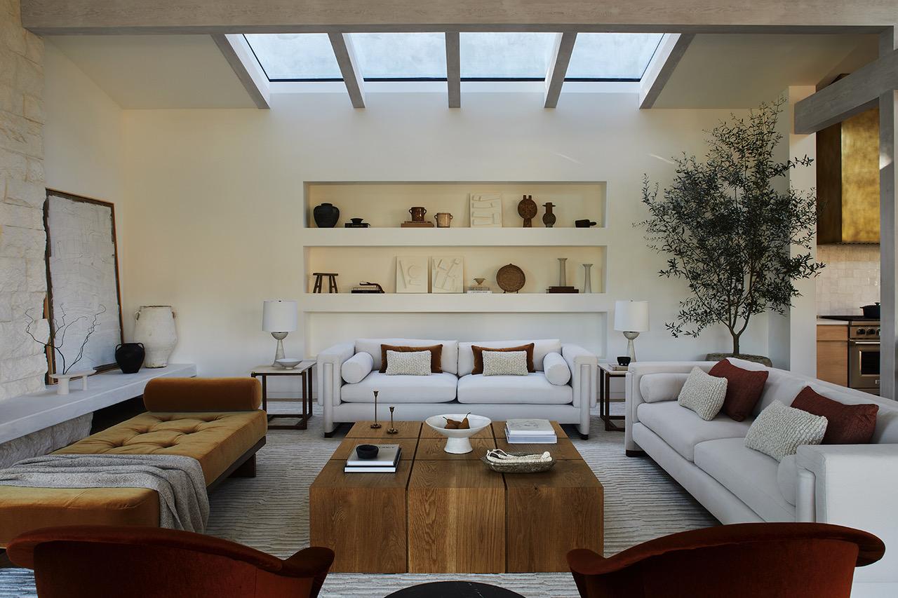laurel-canyon-residence-los-angeles-california-usa