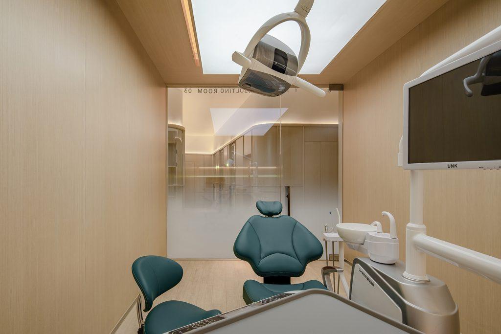 ruixiang-dental-clinic-wenzhou-city-zheijang-province-china