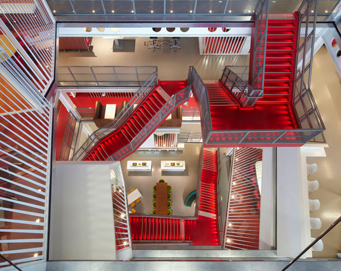 bank and office interiors. Macquarie Group Offices \u2013 London Bank And Office Interiors