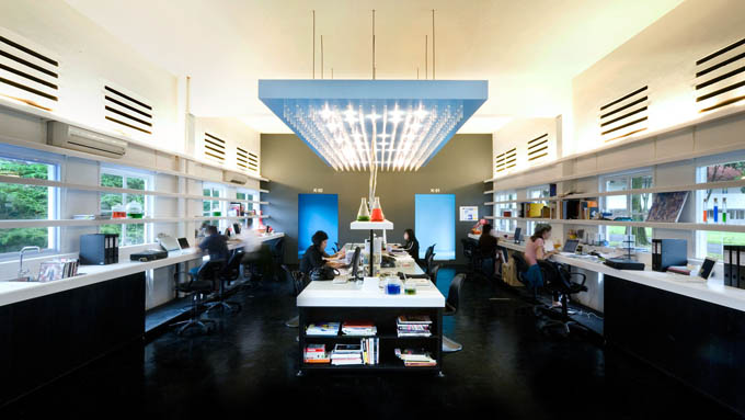 Coolest Office Design coolest office designs. modren coolest throughout coolest office