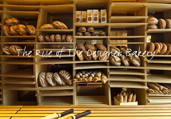 Is There Anything More Basic Homey And Familiar Than A Loaf Of Great Bread Yet It Has Become Luxury Us Are Sick Literally