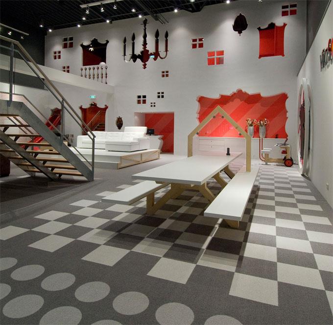 Modern Furniture Ga designer furniture stores atlanta. modern furniture store atlanta